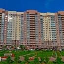ООО Грунт-Зона - фото Дальневосточного